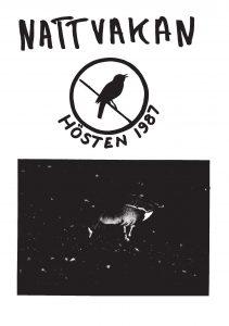 nv1.1987