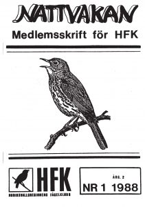 nv1.1988