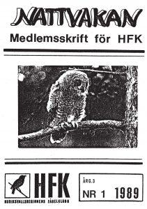 nv1.1989