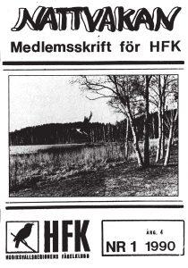 nv1.1990
