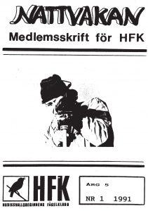 nv1.1991