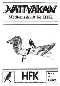 nv1.1992