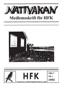 nv1.1993