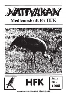 nv1.1995