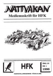 nv1.1996