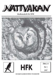 nv1.1997