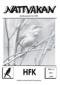 nv1.1998
