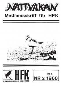 nv2.1988