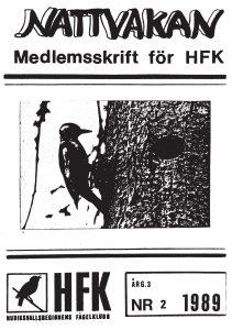 nv2.1989