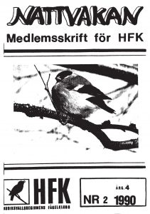 nv2.1990