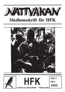 nv2.1993