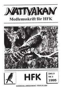 nv2.1995