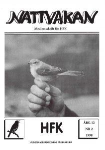 nv2.1998